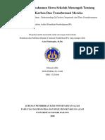 TUGAS 1 ARTIKEL KAK DESI.docx