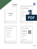 CE marking compliance.pdf