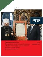Theopolitics_on_the_Grand_Chessboard_Ukr.pdf