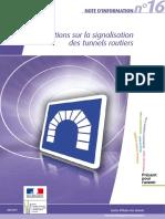 CETU-Note_Info_16_2009_cle7f2528-1.pdf