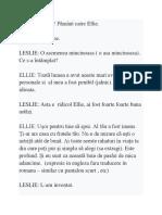 traducere-Ellie-parker1