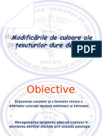 2018_Pedodontie_curs_6.doc