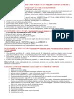 incrustatii + fatete.docx