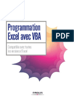 www.cours-gratuit.com--id-10801.pdf