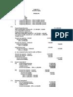 Chapter-5-Intermediate-Accounting-Vol-2-1.pdf