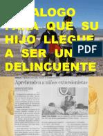 FAMILIA Y FUNCIONES.ppt