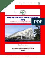 RPS  dan Kontrak MK Profesi Kependidikan S1 Genap 2019 (1).pdf