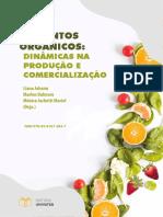 pdf_290