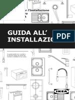 METOD_Installation_guide_I