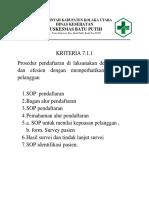 kiki.docx