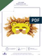 https___www.dmc.com_media_dmc_com_patterns_pdf_PAT1076_Michaels_Craft_-_Lion_MaskPAT1076
