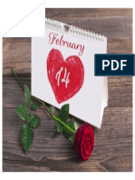 san-valentin-14-febrero-corazon-amor-bbva-recurso-1920x1280-convertido