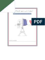 Livret d exercices le futur simple.pdf