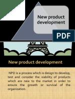 Marketing New Product Development_23