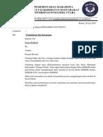 surat izin kerjasama ISMKMI (edit)-2