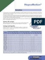 No.3 Load Life Calculations.pdf