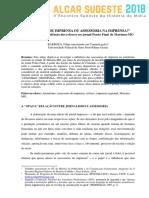 Artigo GT Publibicidade de C Organizacional filipe barboza versao final