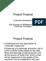 MN20211ProjectFinance