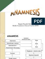 K10 Anamnesis dan Pemfis Menyeluruh.ppt