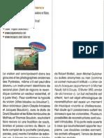 Vriolonaires_Pirenencs_ADN 003_Trad-mag 134 12-2010