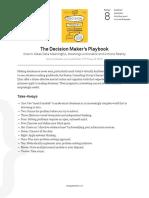the-decision-makers-playbook-mueller-en-34797.pdf