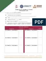 Formato_Informacion_Programa