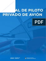 manual-del-piloto-privado-de-avi-n-2019-digital