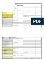 Implementación-Autodiagnóstico ERFT HIGHSERVICE I.C-Plan de Acción Noviembre 1.pdf