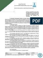 Edital conjunto -01-2020