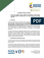 Documento tecnico de soporte Agosto V5 Final.pdf