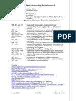 2_Praktijkgids Arbeidshygiene - Beeldschermwerk CGK2-2 _2