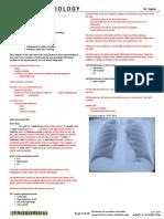 Cardiac Radio (Dr.)