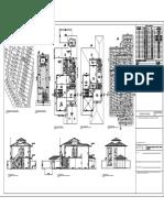 Proposta A - Projeto.pdf