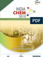 India Chem 2010