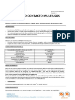 ADHESIVO-CONTACTO-MULTIUSOS