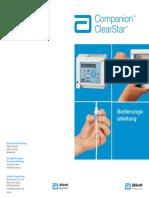 Bedienungsanleitung-ClearStar