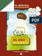 OSO-PARDO-cuaderno_secundaria_profes-1_ciclo