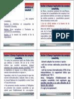 Prof-Chap-2.pdf