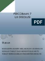 P7-Uji Disolusi 2020.pptx