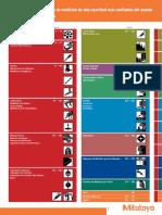 MITUTOYO Full_Catalog.pdf