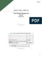 TQM-StudyMaterial-Unit-V-v1.0-Part-2-Of-2 www.annaunivhub.com.pdf