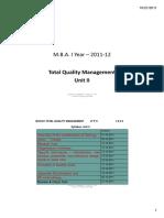TQM-StudyMaterial-Unit-II-v1.0 www.annaunivhub.com.pdf