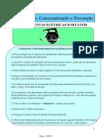 (ferramentas_elétricas_portáteis)[1]