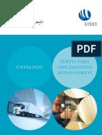 11_informativo_implementos_rodoviarios