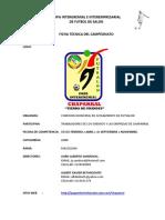 BASES TORNEO INTERGREMIOS 4.docx