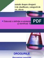 Prezentare droguri_ Modulul I -Tema          2.ppt