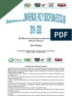 ACUERDOS DE CONVIVENCIA Y PAZ 2019-2020 EB BATALLA DE ARAURE.docx