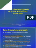 Costos_e_ingresos_relevantes_PolimeniCap-14_CGA_