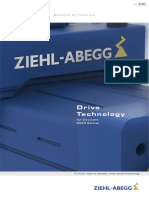 ZIEHL-ABEGG-Catalogue-Drive-Technology-for-elevators-2020-english-1
