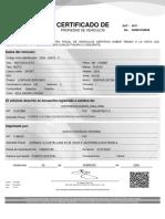 certificado_propiedad_electronica (5).pdf
